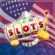 usa real money online casino