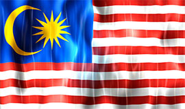 888Casino welcomes players from Malaysia