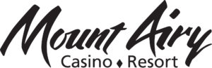MountAiry Casino Logo
