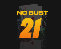 No Bust 21 games