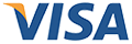 deposits visa logo