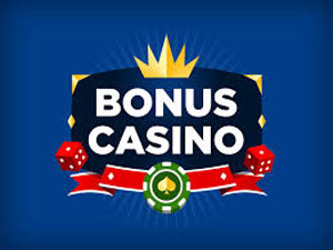Online Casino Bonuses 2021 Complete Guide To Best Offers