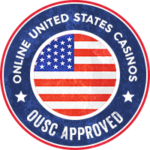 OUSC Approved Visa Casinos Online
