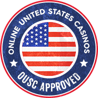 OUSC Approved Prepaid Card Casinos Icon