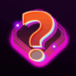 Mystery Icon 777 Deluxe Slots Game