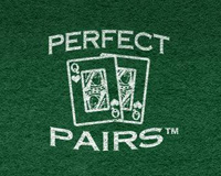 Perfect Pairs Casino Game