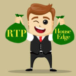 RTP and House Edge