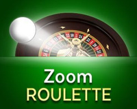Online Zoom Roulette