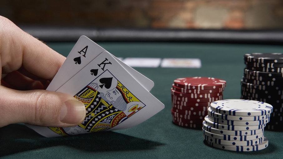 real-money-blackjack-at-online-casinos