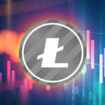 Litecoin Popular Cryptocurrency for Casino Deposits
