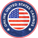 Online United States Casinos