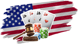 The Legality of US Online Casinos 2 (1)
