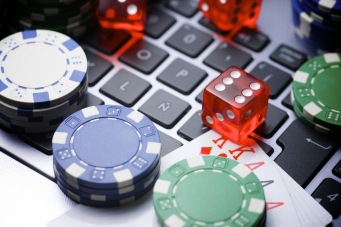 online-gambling-superstitions