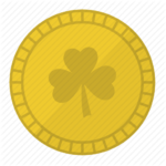 online-gambling-superstitions-lucky-coin