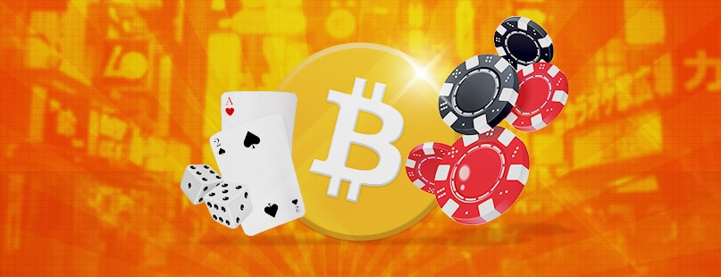 top-online-bitcoin-casinos