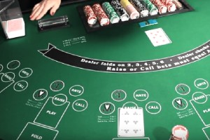 How To Play Bluff