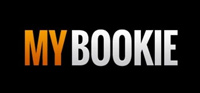 Play now at MyBookie Casino!