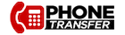 Phone Transfer online casino payment