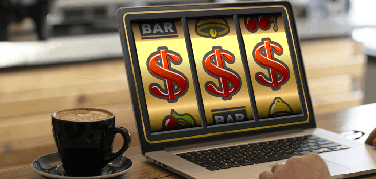 Exclusive Online Slot Game Review