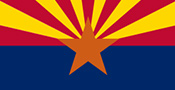 Arizona Gambling Laws