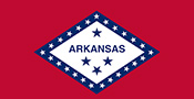 Arkansas Gambling Laws