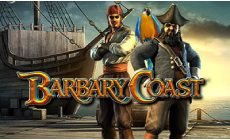 Barbary Coast Slot Game