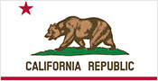 California Gambling Laws