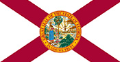 Florida Gambling Laws