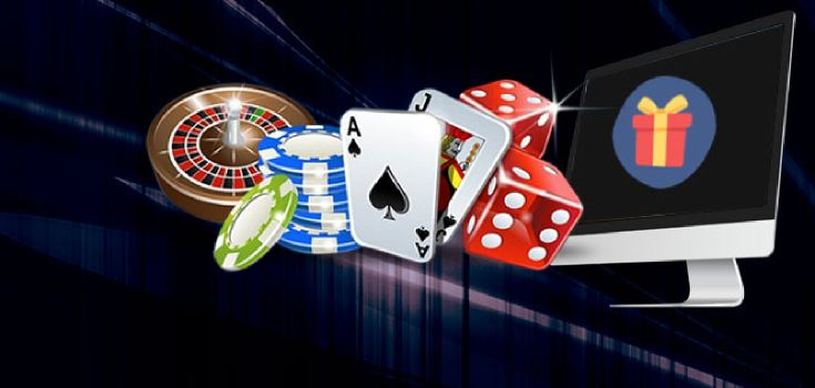 Online game bonus roulette casino gambling download the game dx ball 2 for free
