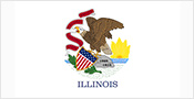 Illinois Gambling Laws