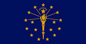 Indiana Gambling Laws