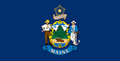 Maine Gambling Laws