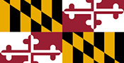 Maryland Gambling Laws