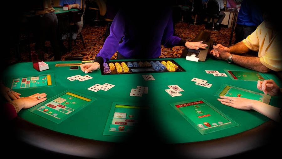 Online poker free tournaments real money