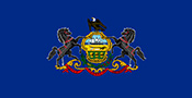 Pennsylvania Gambling Laws