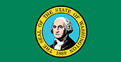 Washington Gambling Laws