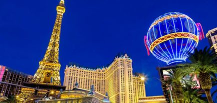 Best Caesars Casinos Blackjack Las Vegas
