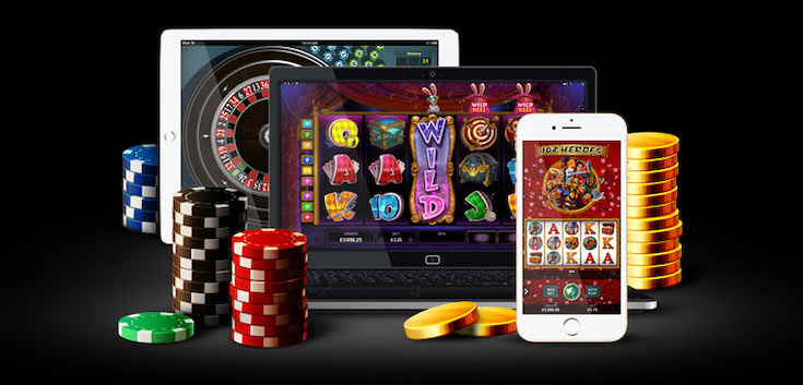 Image result for mobile casino