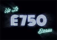 Betway Casino Poker Bonus