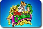 King Cashalot Slot Game