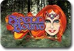 Spellbound Slot Game