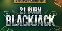 21 Burn Blackjack Online Real Money Game