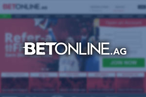 BetOnline Casino Featured Image