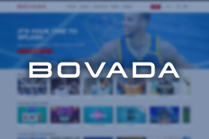 Bovada Casino Featured Image