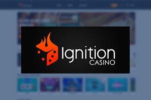 Ignition Casino Featured Image