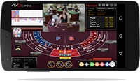 Mobile-live-dealer-baccarat