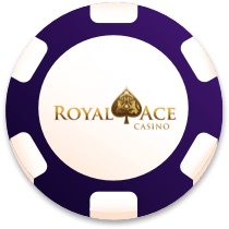 Royal Ace Casino Bonus Offers