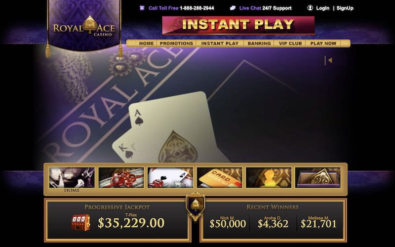 Club player casino coupons