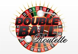 Double Ball Roulette Strategy