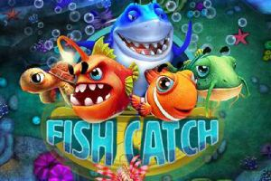 Fish Catch online table game